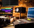 Online Music Production Classes