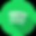 20-03_SpotifyLogo.png