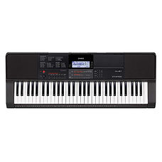 keyboard purchase options for online piano classes