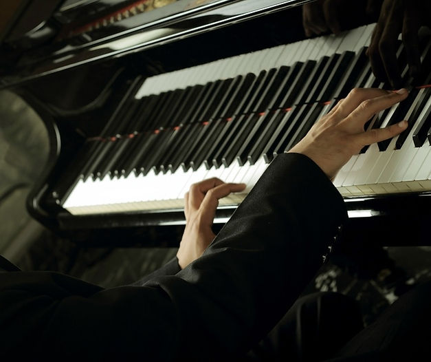 online piano classes