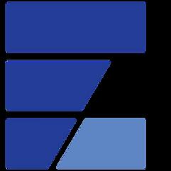EadsFinancial_Standard_RGB_edited_edited.png