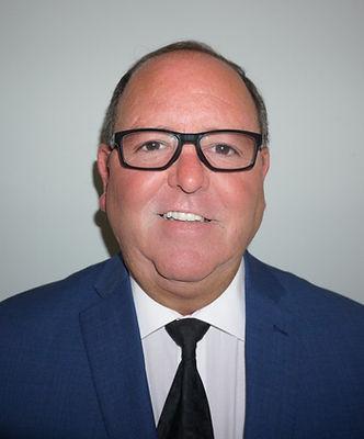 Ben Boucher | Boucher Financial Group