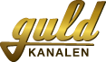 Guld_Logo_V.png