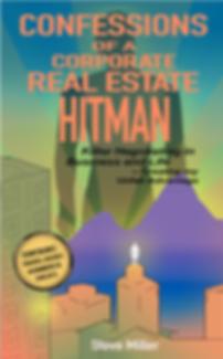Hitman cover thumbnail.png