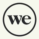 WeWork CEO brags about cash on hand
