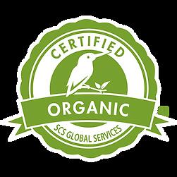 Organic SCS Logo.png