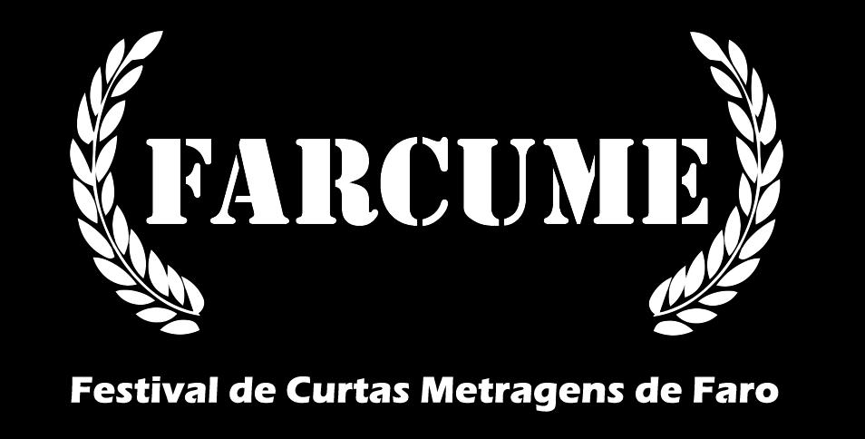 Logotipo_Farcume_2013.png
