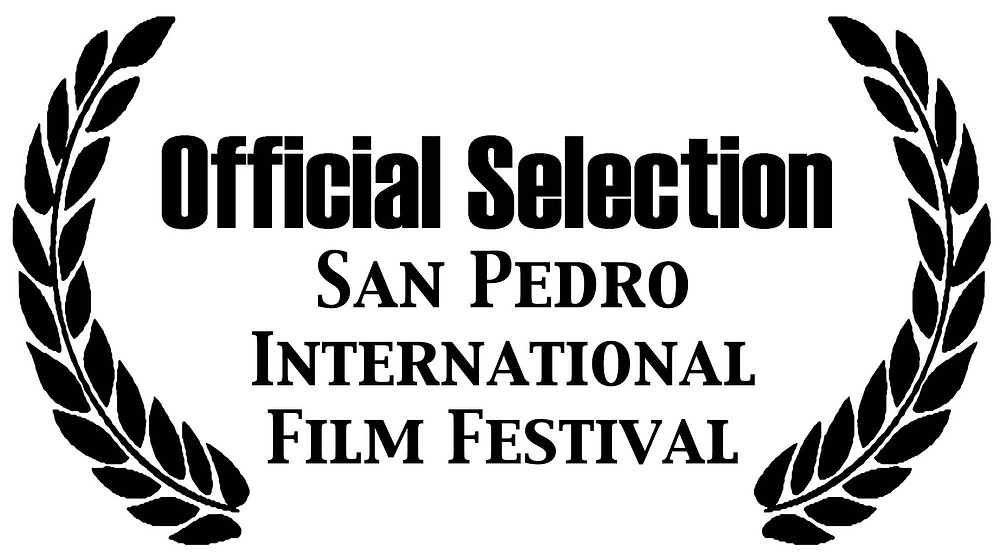 San-Pedro.jpg