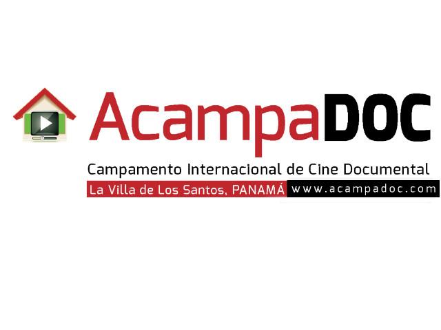 ACAMPADOC.jpg