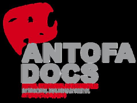 antofadocs.png