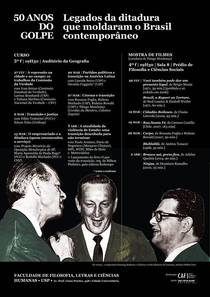 50 anos do golpe.jpg
