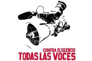 MEMÓRIA VIVA COM DOIS FILMES NO MÉXICO!