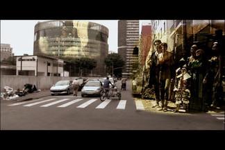 EXIBIÇÃO ESPECIAL DE PIOVE, IL FILM DI PIO EM BERLIM