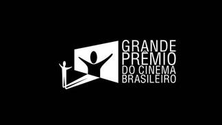 A GUERRA DOS GIBIS GANHA O GRANDE PRÊMIO DO CINEMA BRASILEIRO