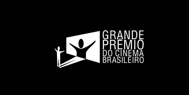 grande_prêmio_do_cinema_brasileiro.jpg