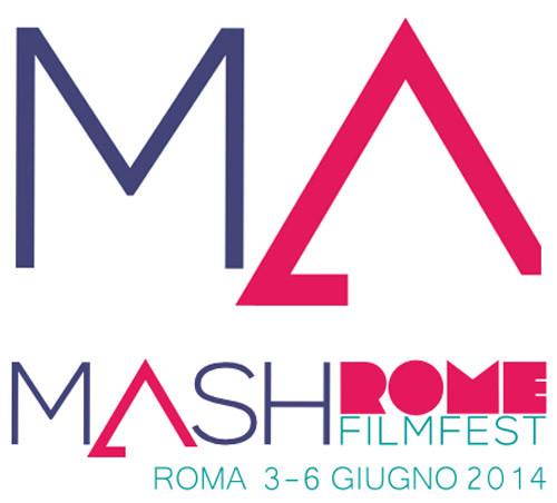 festival_cinema_sperimentale_roma_mash_rome.jpg