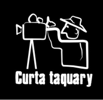 Curta Taquary.png