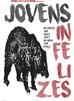 JOVENS INFELIZES em COSQUIN 2017!
