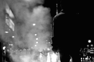 Artigo do crítico argentino Jorge Garcia sobre Jovens Infelizes!