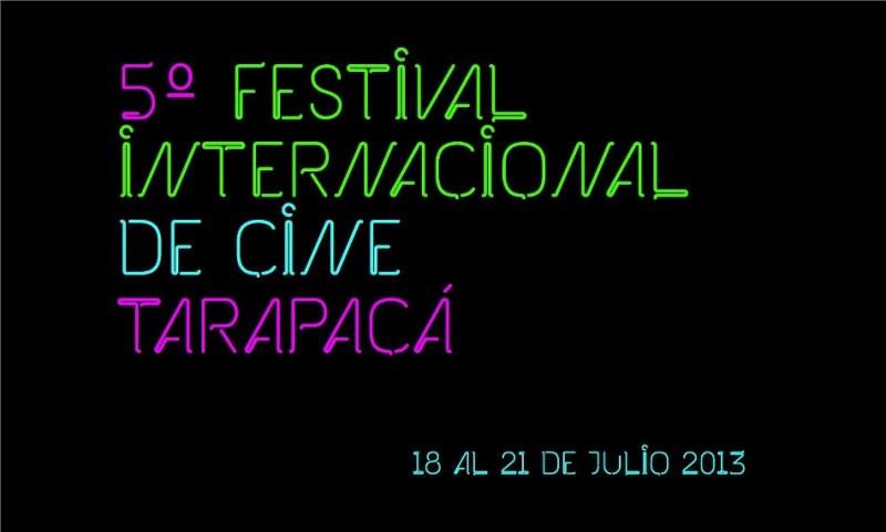 Festival-Internacional-de-Cine-Tarapaca-2013.jpg