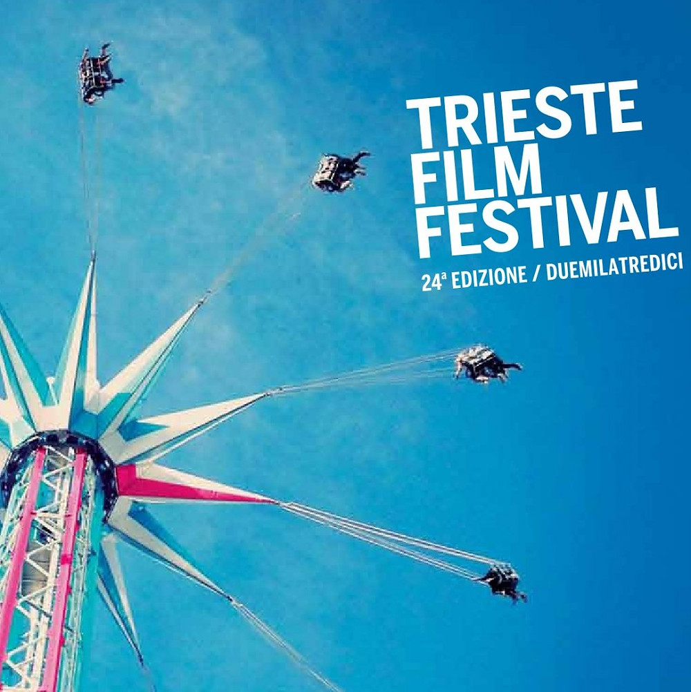 trieste-film-festival-2013_q-1022x1024.jpg