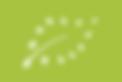 Bio-Logo.png
