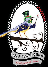 clear backgroundMad Mockingbird-NEW.png