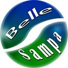 Belle Sampa