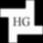 Logo Hercules Geradores Assistência Técnica
