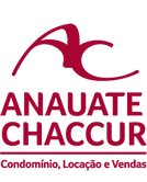 Anauate Chaccur