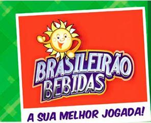 Brasileirão Bebidas