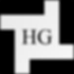 Logo da Hercules Geradores Assistência Técnica