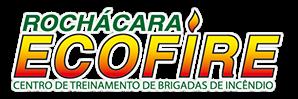 Rochácara Ecofire