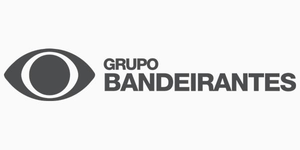 Grupo Band