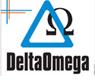 DeltaOmega