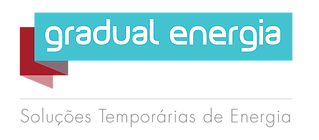 Gradual Energia