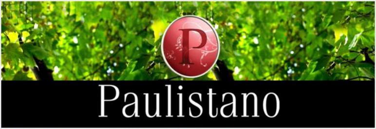 Paulistano