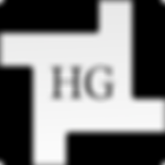 Logo IV (png).png