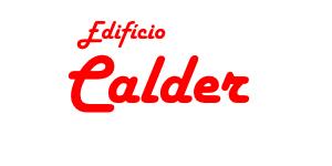 Edifício Calder