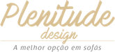 Plenitude Design