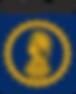 A Hercules Geradores é registrada no CREA