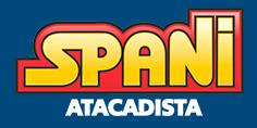 Spani Atacadista
