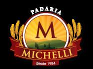 Michelli