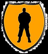 logo%20fisica_edited.png