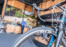 As vendas de bicicletas estão finalmente a estabilizar?