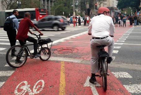 Estado vai apoiar compra de bicicletas eléctricas até às mil unidades!
