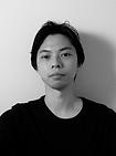 Portrait_Kohji.png