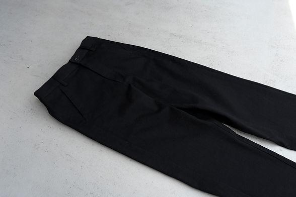 SHIN-KAI Denim_pants