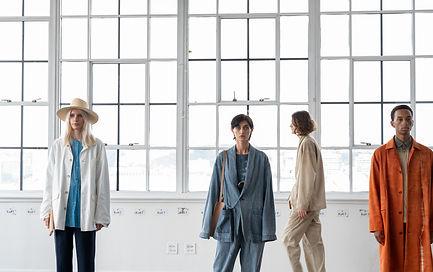 KoH T_new_york_tokyo_サステナブルファッションブランド_sustainable.jpg