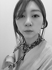 Portrait_ozawa.png